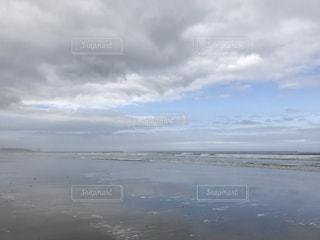 海の写真・画像素材[2064832]