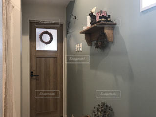 部屋の写真・画像素材[2123902]