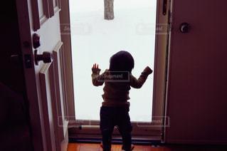 雪の写真・画像素材[1962534]