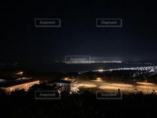 別府湾の写真・画像素材[2841120]