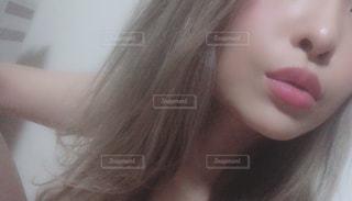 女性の写真・画像素材[2029607]