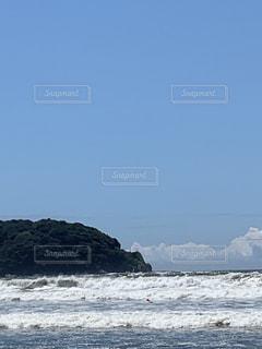 海の写真・画像素材[2353526]