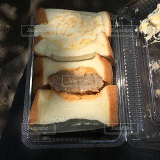食べ物の写真・画像素材[71801]