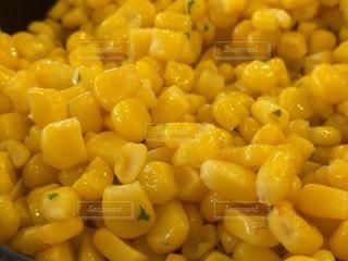 食べ物の写真・画像素材[71871]