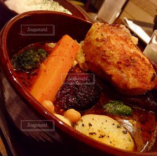 食べ物の写真・画像素材[1951591]