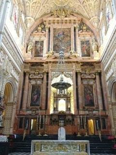 大聖堂の写真・画像素材[1949509]