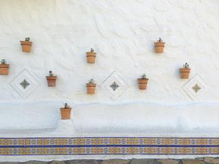 志摩地中海村の写真・画像素材[2003394]