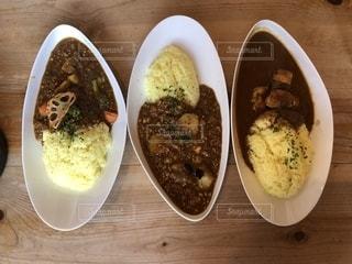 食べ物の写真・画像素材[2012681]