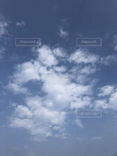 空の写真・画像素材[2063166]