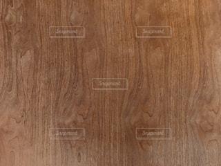 木目調のテクスチャの写真・画像素材[2048648]
