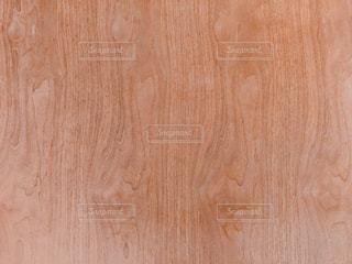 木目調のテクスチャの写真・画像素材[2052151]