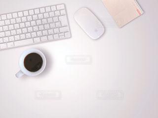 ビジネスワークのイメージの写真・画像素材[2069304]