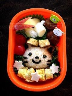 No.32328 食べ物