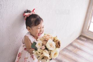 花の写真・画像素材[2241770]