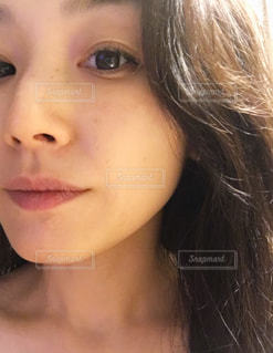 女性の写真・画像素材[2009014]
