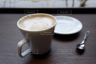 コーヒーの写真・画像素材[1990183]