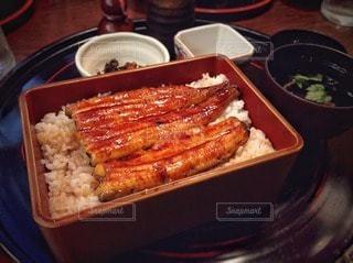 食べ物の写真・画像素材[76723]