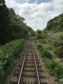 いすみ鉄道 - No.487881