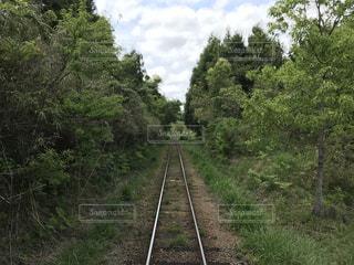 いすみ鉄道 - No.487882
