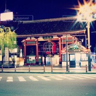 東京の写真・画像素材[73336]