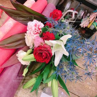花の写真・画像素材[2579594]