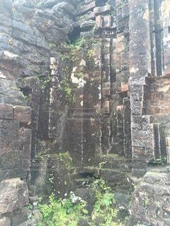 ベトナム旅行の写真・画像素材[73534]