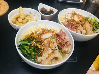 ベトナムの麺料理の写真・画像素材[2294109]