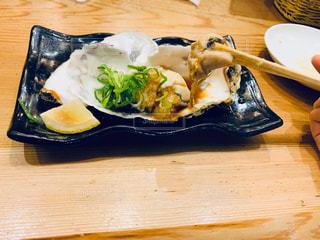 牡蠣おいしい⭐︎の写真・画像素材[2314240]