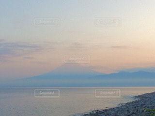 風景の写真・画像素材[84709]