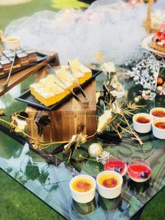 食べ物の写真・画像素材[1993253]