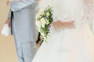 結婚式の写真・画像素材[1993540]