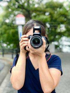 女性の写真・画像素材[1997211]