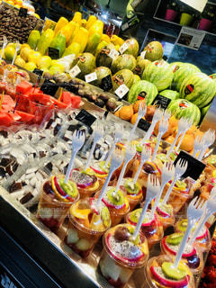 食べ物の写真・画像素材[2001104]