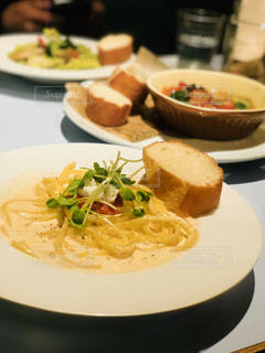 食べ物の写真・画像素材[2013769]
