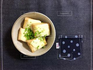 食べ物の写真・画像素材[2016831]