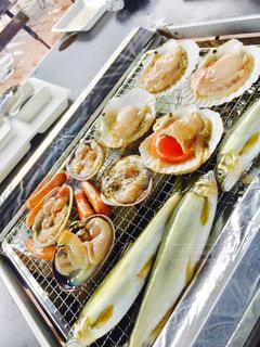 食べ物の写真・画像素材[2073494]