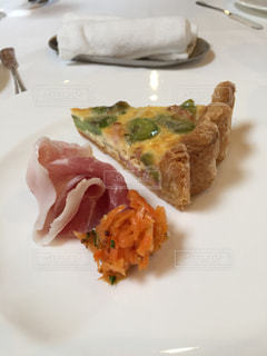 食べ物の写真・画像素材[1961339]