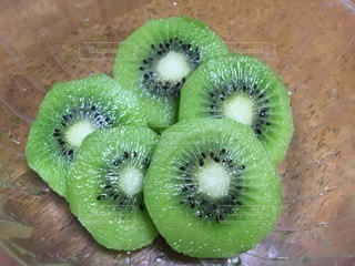 果物の写真・画像素材[75943]
