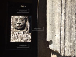 世界遺産の写真・画像素材[1966810]