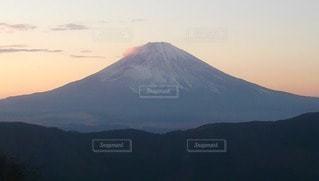 富士山 - No.75167