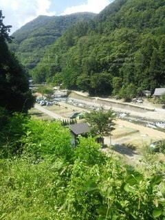 風景 - No.75200