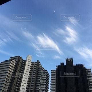 風景 - No.86173