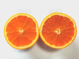 オレンジの写真・画像素材[2144170]