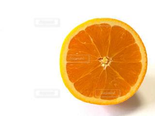 オレンジの写真・画像素材[2144176]