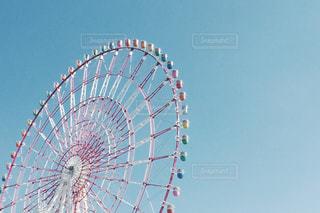 空の写真・画像素材[1977614]