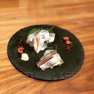今日のパパご飯の写真・画像素材[2696330]