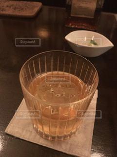 お酒の写真・画像素材[1968060]