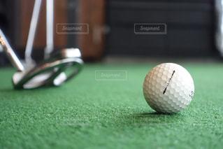 スポーツの写真・画像素材[1980513]