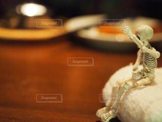 食べ物の写真・画像素材[1982558]