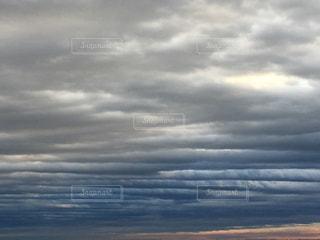 空の写真・画像素材[1981078]